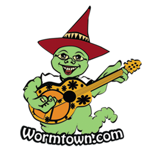Wormtown Music Festival