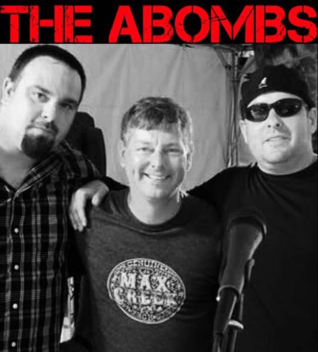 The ABombs